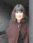 Author Susan V Weiss